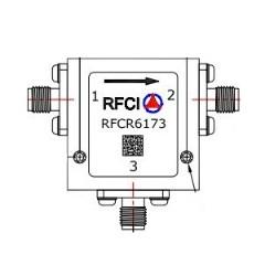 RFCR6173 Image