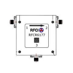 RFCR6177 Image