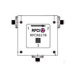RFCR6178 Image