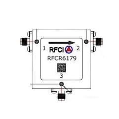 RFCR6179 Image