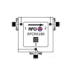 RFCR6180 Image