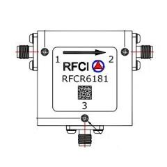 RFCR6181 Image