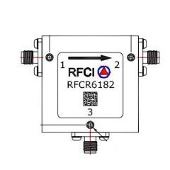 RFCR6182 Image