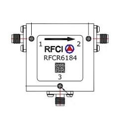 RFCR6184 Image
