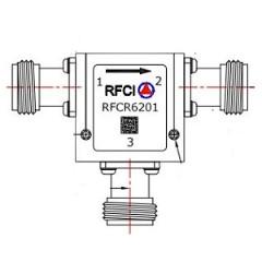 RFCR6201 Image