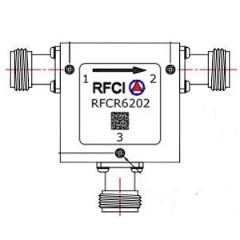RFCR6202 Image