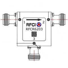 RFCR6203 Image