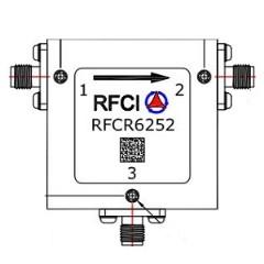 RFCR6252 Image