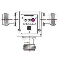RFCR6302 Image