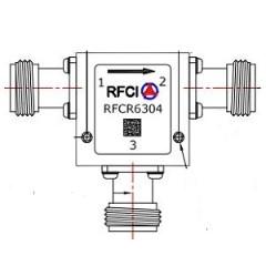 RFCR6304 Image