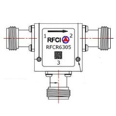 RFCR6305 Image