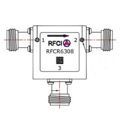 RFCR6308 Image