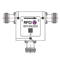 RFCR6309 Image