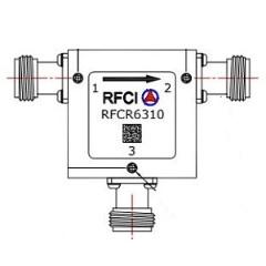 RFCR6310 Image