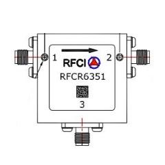 RFCR6351 Image