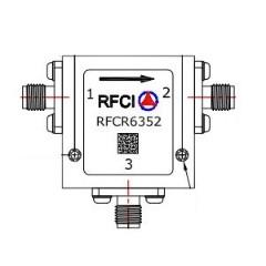 RFCR6352 Image