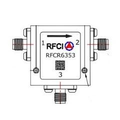 RFCR6353 Image