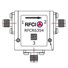 RFCR6354 Image