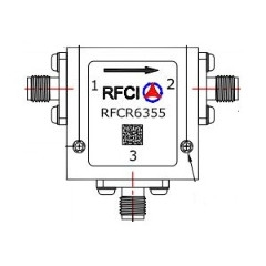 RFCR6355 Image