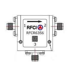 RFCR6356 Image