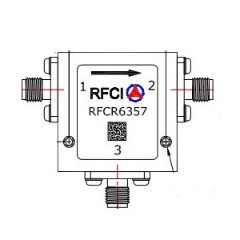 RFCR6357 Image