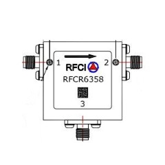 RFCR6358 Image