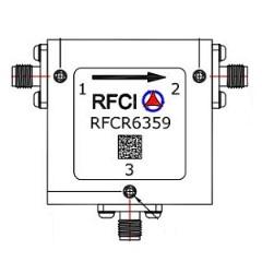 RFCR6359 Image