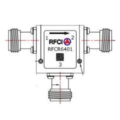 RFCR6401 Image