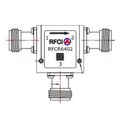 RFCR6402 Image