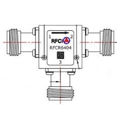 RFCR6404 Image