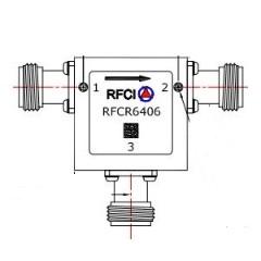 RFCR6406 Image