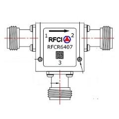 RFCR6407 Image