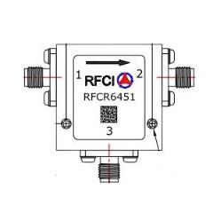 RFCR6451 Image