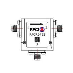 RFCR6452 Image