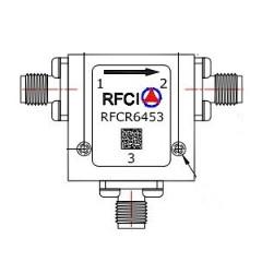 RFCR6453 Image