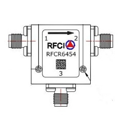 RFCR6454 Image