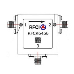 RFCR6456 Image
