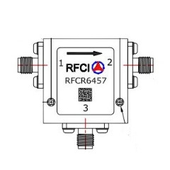 RFCR6457 Image