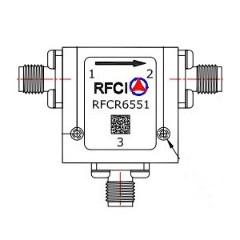 RFCR6551 Image