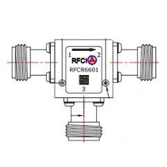 RFCR6601 Image