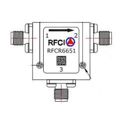 RFCR6651 Image
