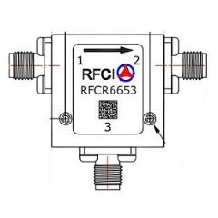 RFCR6653 Image