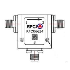 RFCR6654 Image
