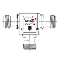 RFCR6701 Image