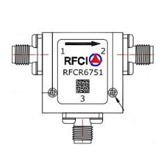 RFCR6751 Image