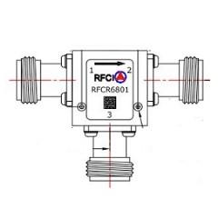 RFCR6801 Image