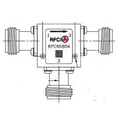 RFCR6804 Image