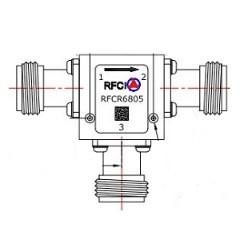 RFCR6805 Image