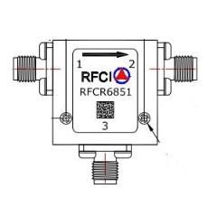 RFCR6851 Image