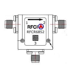 RFCR6852 Image